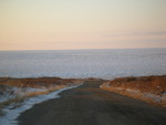 The Big Ice at Beach Road 2